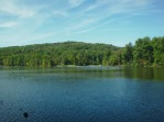 Lake We Fished In