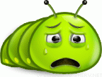 sad-bug-smiley-emoticon